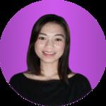 Ainne T.'s avatar