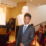 Thilina Jayakody