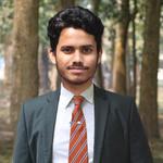 Md. Rajib