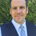 Jon G.