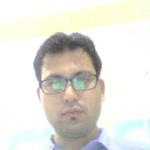 Prashant A.