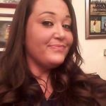 Danna H.'s avatar