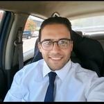 AbdalRhman H.'s avatar