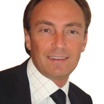Laurent R.