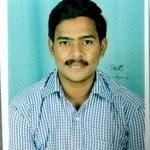 M.Akhil Deepak