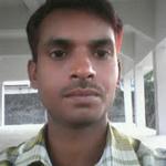Shatrughanlal