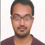 Dushyant B.