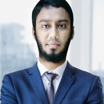 MD JAHIRUL ISLAM