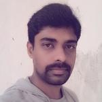 Aravindakumar V.