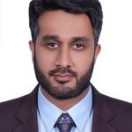 Ahmed Jahangir