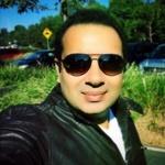 Usman R.'s avatar