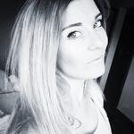 Ludmila's avatar