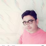 Amit rajput Rajput
