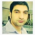 Mohammad Aamir