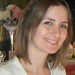 Kasia M.