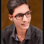 Surya D.