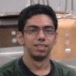Aseem B.