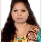 Divyabharathi B