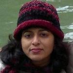 Shraddha R.