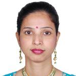 Sapna Shantaram