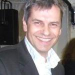 Bernhard F.