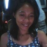 Analyn D.