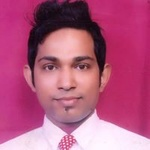 Sangram P.