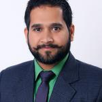 Amrinder Singh B.