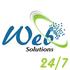 Web Solution S.