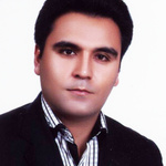 Vahid R.'s avatar