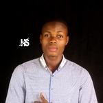 Agboola's avatar