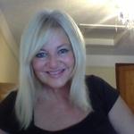 Karen K.'s avatar