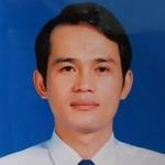 Cong Hung