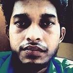 Banti Kumar