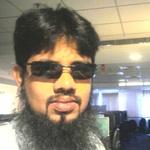 RajAhamaed