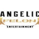 Angelic Felon Entertainment