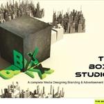 The Boxx Studios