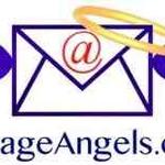 MessageAngels M.