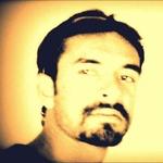Sharan K.
