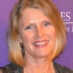 Tracy B.'s avatar