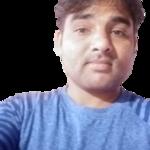 Jagdish P.
