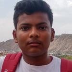 Satyam Raj