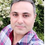 Saeid K.'s avatar