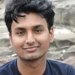 Shrivallabh B.