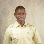 Abayomi O.'s avatar