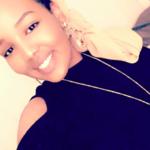 Ruwayda Yusuf