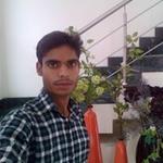 Rahul Burman
