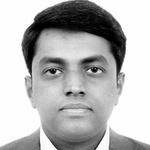Krishnan M.