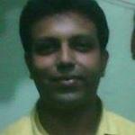 Tanmay Kumar
