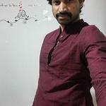 Saravanakumar